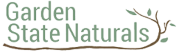 Garden State Naturals