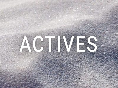 actives